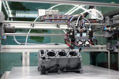 3D Printing Fumes