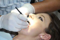 Dentist Air